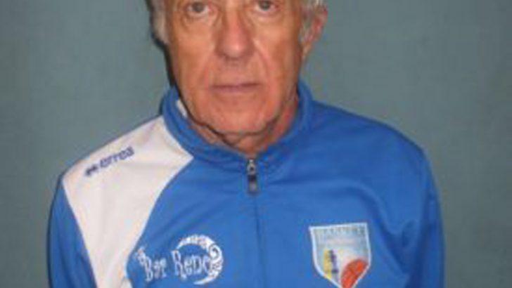 Basket: Marcucci lascia la panchina della Pontremolese