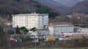 Pronto Soccorso e tamponi, in Lunigiana servono al più presto delle risposte