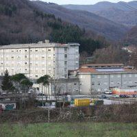 I sindacati chiedono il miglioramento dei servizi sanitari in Lunigiana