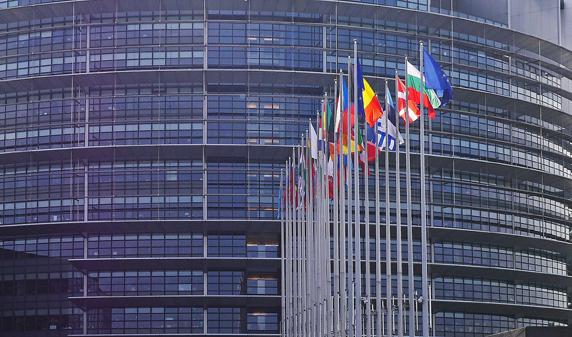 Autunno caldo per le istituzioni dell' Unione Euopea