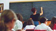 Al via il nuovo anno scolastico anche in Lunigiana