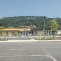 Caldaie in tilt nelle scuole di Albiano e Serricciolo