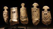 Visitatori da record al Museo delle Statue Stele nel week end di Pasqua