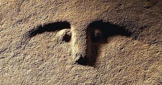 Quei nostri remoti antenati nel racconto degli archeologi