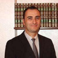 Vincenzo Corrado è il nuovo direttore del SIR