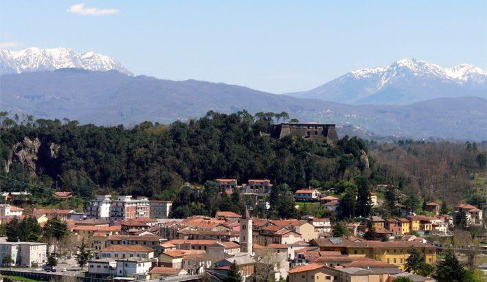 Nella parrocchia della Filanda i corsi di italiano per stranieri