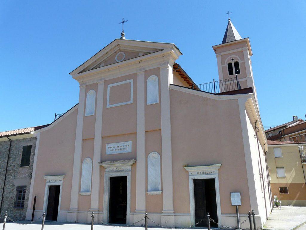 Aulla-abbazia-san_caprasio