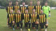 Calcio: a FilVilla e Monzone il compito di salvare l'immagine della Lunigiana