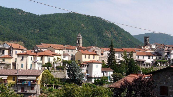 Specificità e prospettive produttive nella Lunigiana orientale