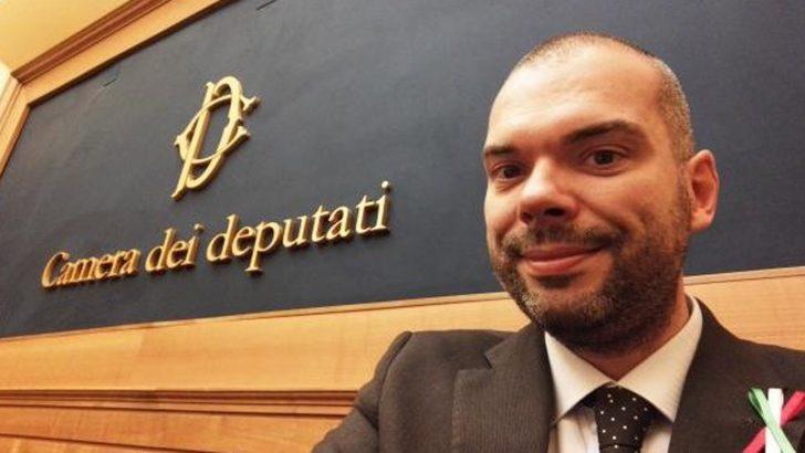 Villafranca: è scontro sul ricordo delle Foibe