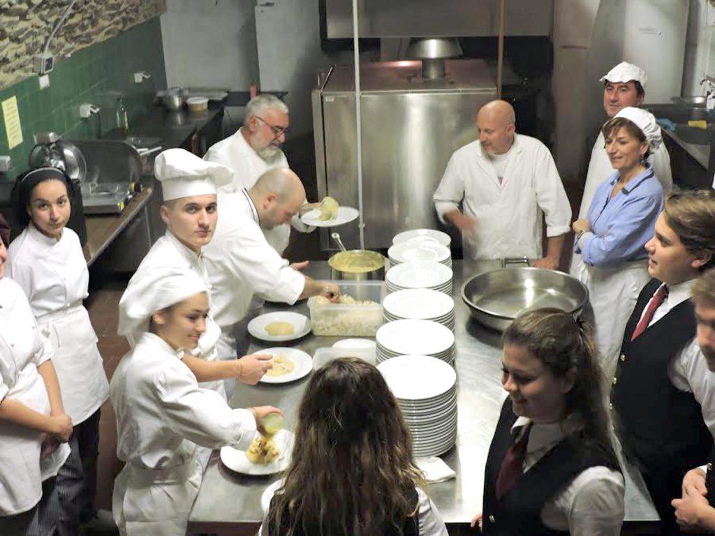 Pacinotti-Bagnone