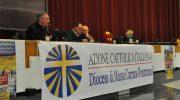 Il 10.mo Convegno Taliercio: politica e discernimento