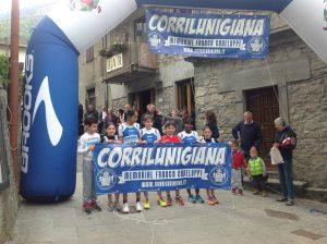 corrilunigiana