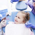 dentista-bambina