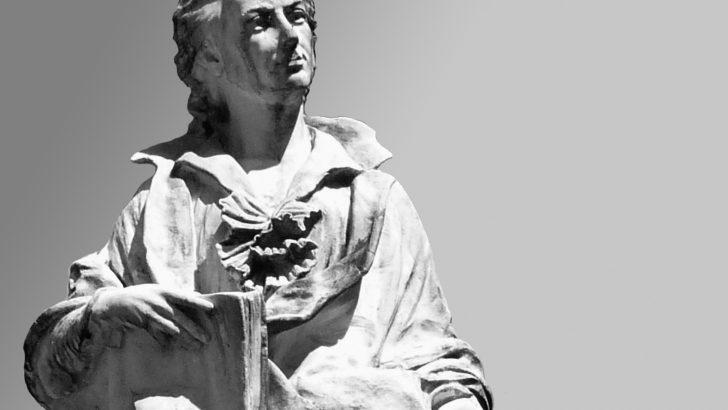 Da Fantoni a Battistini molti i fivizzanesi illustri a Roma