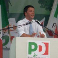 Le dimissioni di Renzi e il congresso del PD