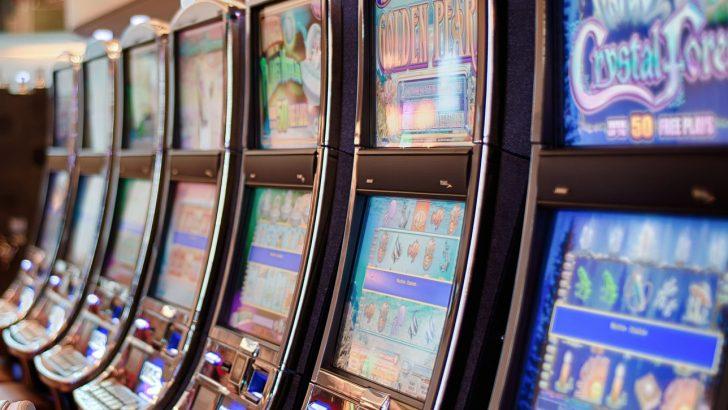 Dipendenze e gioco d'azzardo: fermare le lobby e tutelare le famiglie