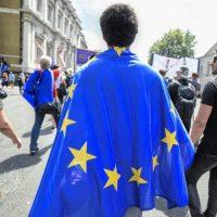Europa ancora unita per preparare il futuro