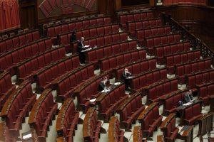 13parlamento