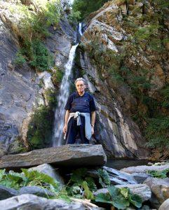 Giulio ARmanini1