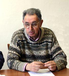 Giulio Armanini2