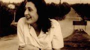 """""""Lei mi parla ancora""""di Giuseppe Sgarbi Una dolcissima lettera d'amore"""