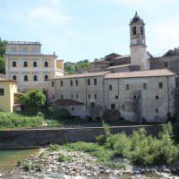 Villafranca: ancora polemiche sulle foibe