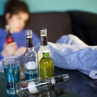 Giovani in Provincia: allarme rosso per alcool, droga e gioco d'azzardo
