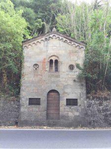 chiesa-di-san-lazzaro