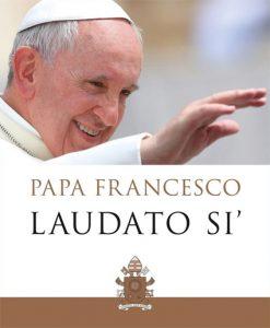 enciclica_papa_Francesco