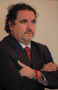 Enrico Petriccioli
