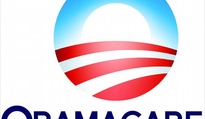 Obamacare: Trump bocciato dalla fronda repubblicana
