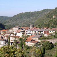 Appuntamenti a Fivizzano e Casola