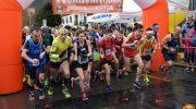 """Atletica: con la """"Corri per Aulla"""" parte il 33° Corrilunigiana"""