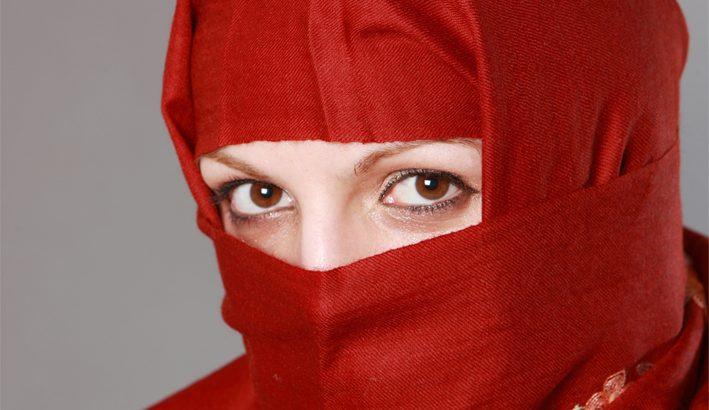 La Corte di Giustizia europea toglie il velo alle donne musulmane
