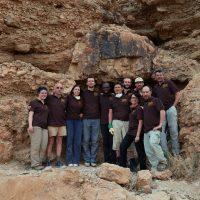 L'amore per la Sacra Scrittura e il fascino di Qumran