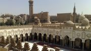 Il papa in visita in Egitto porterà conforto ai copti perseguitati
