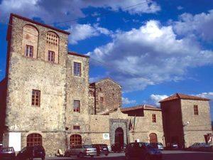 CastellodiTerrarossa