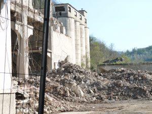 Ex-Cementi-demolizione1