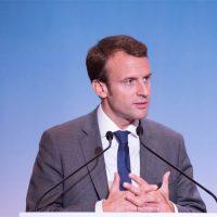 Elezioni presidenziali in Francia: Macron e Le Pen avversari per l'Eliseo