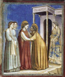 Giotto_Visita
