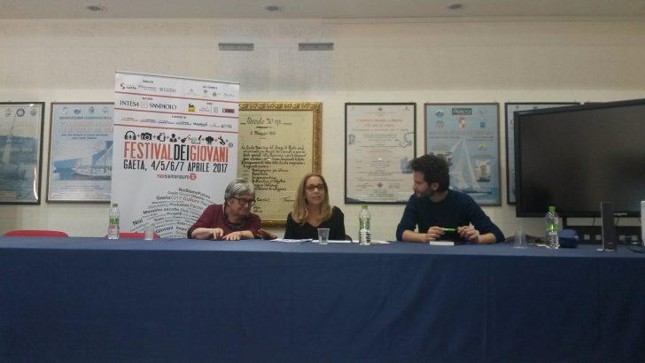 """Villafranca: alunni del """"da Vinci"""" ad un progetto di giornalismo online"""