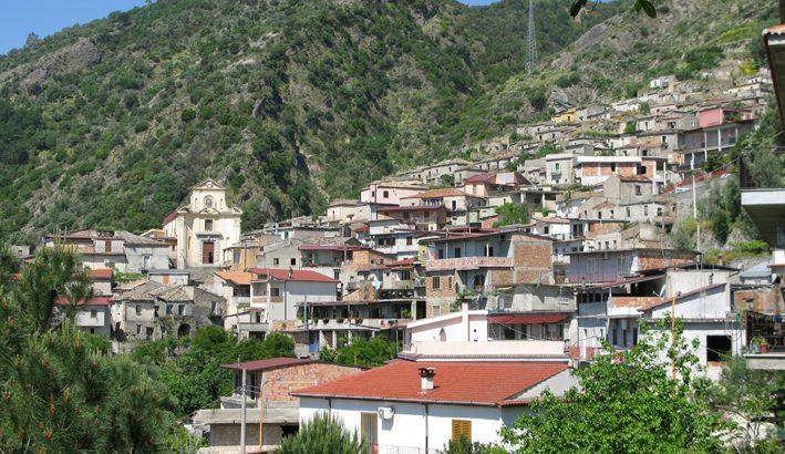 Anche in Calabria la legalità vince facendo squadra
