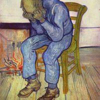 Salute: in Europa la demenza colpisce sei milioni di persone