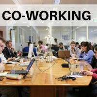 Co-working in Lunigiana… si può fare?