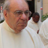 Pariana di Massa: la morte di don Carlo Lucio Giuliani