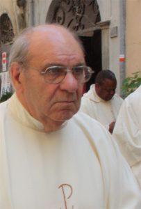 don_Carlo_Lucio_Giuliani