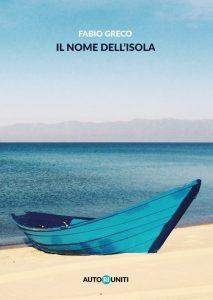 il_nome_dellisola