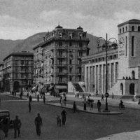 """Le declinazioni del nome La Spezia: l'Accademia """"Giovanni Capellini"""" vuole fare chiarezza"""
