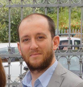 Marco Leorin